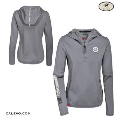 Eskadron Equestrian.Fanatics - Women Jersey Shirt CECE II -- CALEVO.com Shop