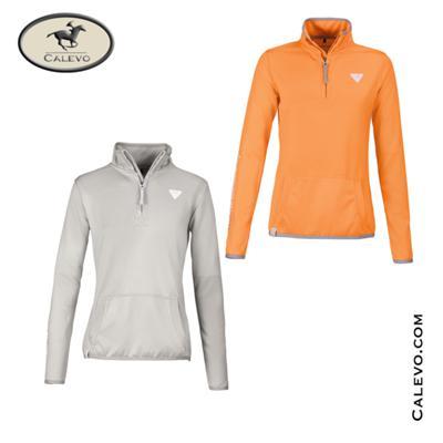 Eskadron Equestrian.Fanatics - Women Jersey Shirt CECE II CALEVO.com Shop