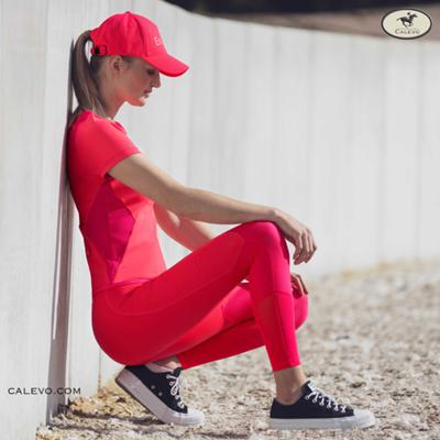 Eskadron REFLEXX Fanatics Women TIGHT CASUAL - REFLEXX 2021 CALEVO.com Shop