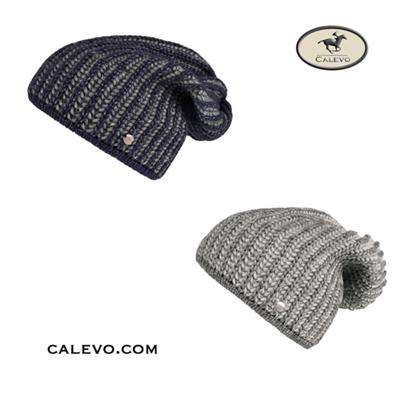 Pikeur - Beanie METALLIC - WINTER 2018 CALEVO.com Shop