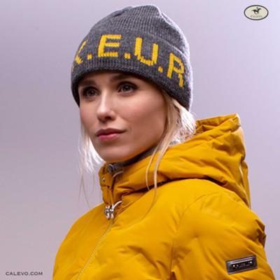 Pikeur - M�tze P.I.K.E.U.R. - WINTER 2021 CALEVO.com Shop