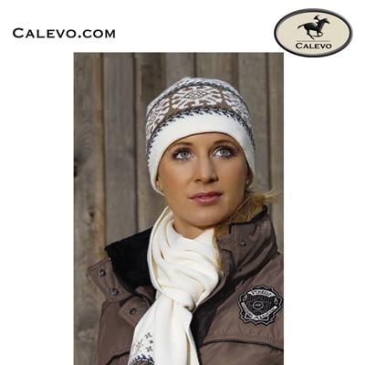 Pikeur - Norwegermütze CALEVO.com Shop