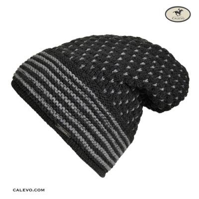 Pikeur - Beanie LUREX - WINTER 2019 CALEVO.com Shop