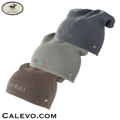 Pikeur - Beanie CRYSTAL - WINTER 2017 CALEVO.com Shop