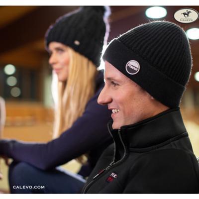 Pikeur - Herren M�tze - WINTER 2019 CALEVO.com Shop