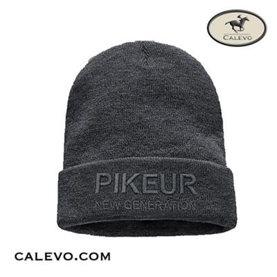 Pikeur - Strickmütze - NEW GENERATION -- CALEVO.com Shop