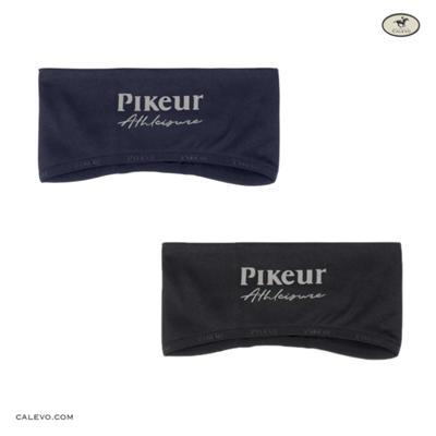 Pikeur - Funktionsstirnband - ATHLEISURE 2021 CALEVO.com Shop