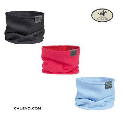 Pikeur - Neckwarmer - NEW GENERATION CALEVO.com Shop