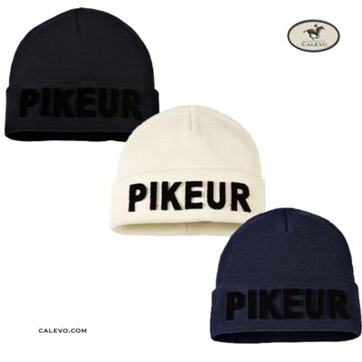 Pikeur - Strickm�tze - NEW GENERATION 2020 CALEVO.com Shop