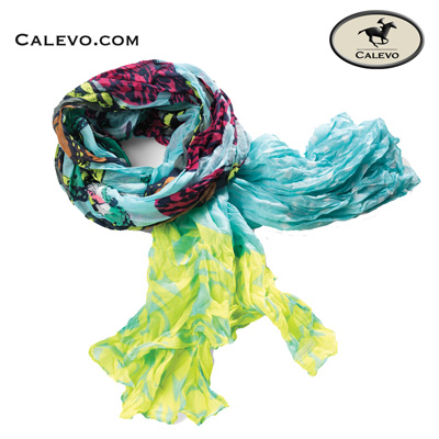 Pikeur - Sommer Schal 509 CALEVO.com Shop