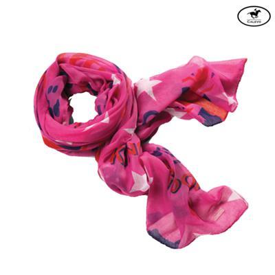 Pikeur - Sommer Schal 511 CALEVO.com Shop