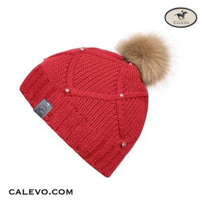 Cavallo - Strickmütze LIBBY -- CALEVO.com Shop