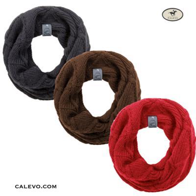 Cavallo - Loop Schal LONI CALEVO.com Shop