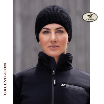 Eskadron Fanatics - KNIT HAT CALEVO.com Shop