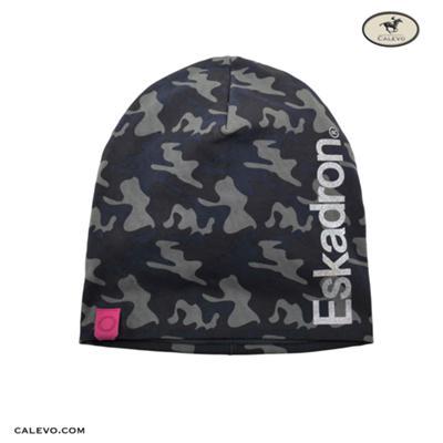 Eskadron Equestrian.Fanatics - sporty BEANIE -- CALEVO.com Shop
