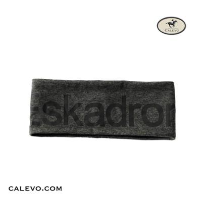 Eskadron Equestrian.Fanatics - SPORTY HEADBAND CALEVO.com Shop