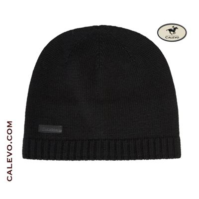 Eskadron Fanatics - MEN KNIT HAT CALEVO.com Shop