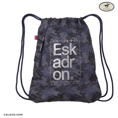 Eskadron Equestrian.Fanatics - BACKPACK -- CALEVO.com Shop