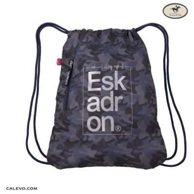 Eskadron Equestrian.Fanatics - BACKPACK CALEVO.com Shop