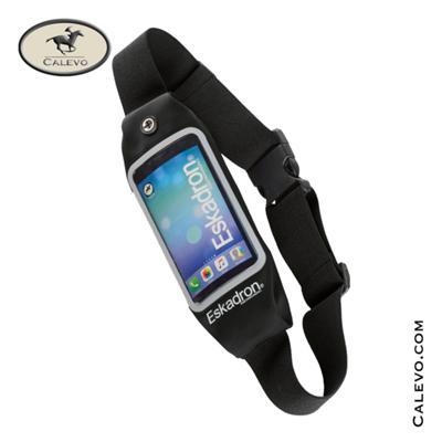 Eskadron Equestrian.Fanatics - MOBILE PHONE RIDING BELT CALEVO.com Shop