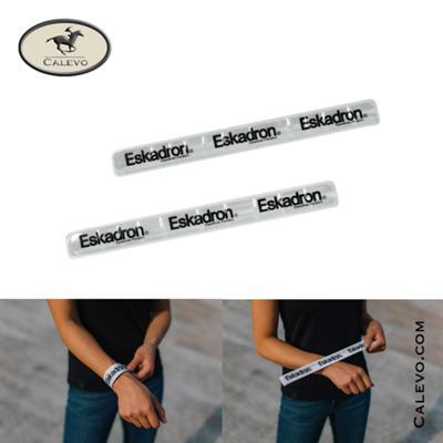 Eskadron Equestrian.Fanatics - REFLEXX Snap Band CALEVO.com Shop