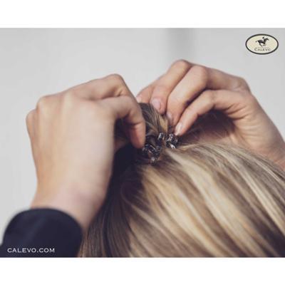 Eskadron REFLEXX Fanatics Hairband HAIRBOBBLE - REFLEXX 2021 CALEVO.com Shop