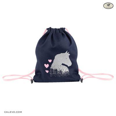 ELT - KIDS BAG LUCKY DOTI - WINTER 2021 CALEVO.com Shop