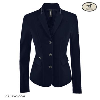 Pikeur Damen Softshell Sakko HEL ATHLEISURE NEW GENERATION -- CALEVO.com Shop