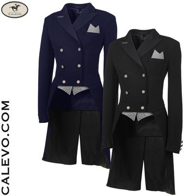 Pikeur - Damen Jersey Dressurfrack CALEVO.com Shop