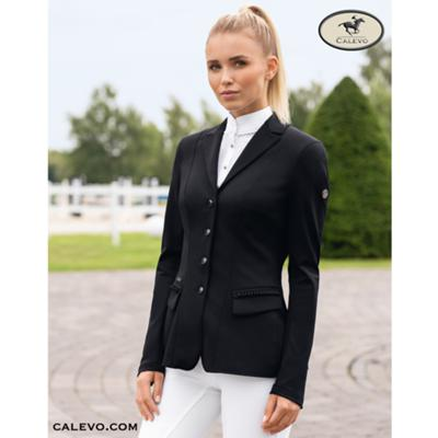 Pikeur - Damen Softshell Sakko ULYSSA - PREMIUM COLLECTION CALEVO.com Shop