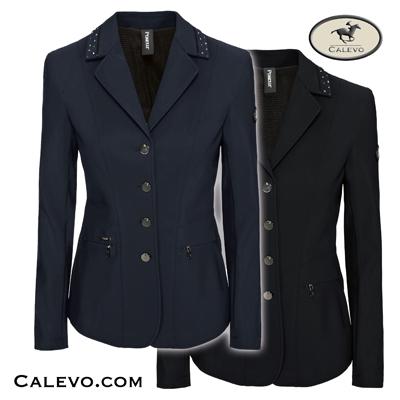 Pikeur - Damen Softshell Sakko LYRA CALEVO.com Shop