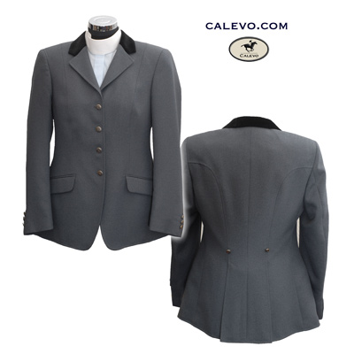 Cavallo - Damen Turniersakko Grannus CALEVO.com Shop