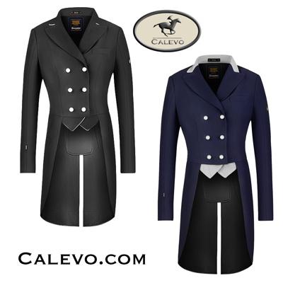 Cavallo - Damen Frack VIENNA CALEVO.com Shop