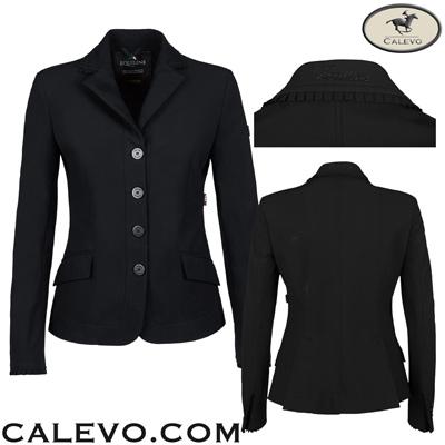 Equiline - Damen X-Cool Sakko ZAVIA -- CALEVO.com Shop