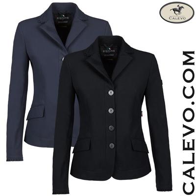 Equiline - Damen X-Cool Sakko ZAVIA CALEVO.com Shop
