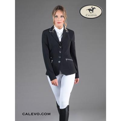 Equiline - Damen Sakko JASMINE CALEVO.com Shop