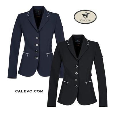 Equiline - Damen X-Cool Sakko COSIMA CALEVO.com Shop