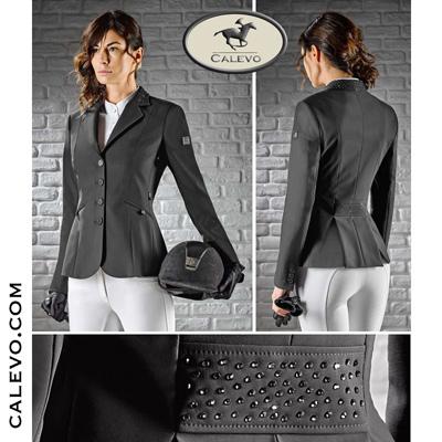 Equiline - Damen X-Cool Sakko GIOIA CALEVO.com Shop