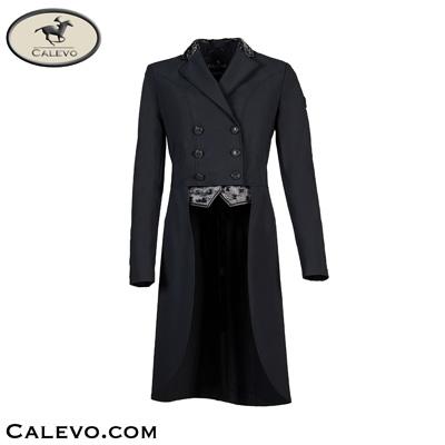 Equiline - Damen X-Cool Dressurfrack CLEO CALEVO.com Shop