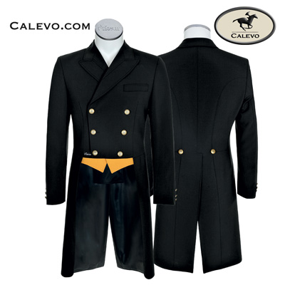 Pikeur - Herren Dressur Frack -- CALEVO.com Shop