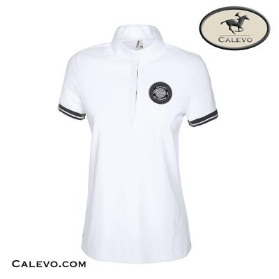 Pikeur - Sportives Damen Turniershirt ENJA CALEVO.com Shop