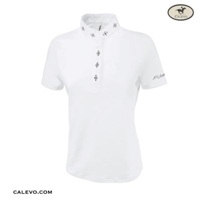 Pikeur - Damen Turniershirt OTILLIA - SUMMER 2019 CALEVO.com Shop