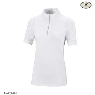 Pikeur - Damen Turniershirt HONEY - SUMMER 2021 CALEVO.com Shop
