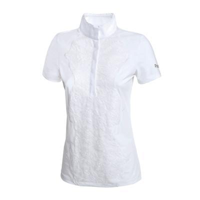 Pikeur - Damen Turniershirt MALEA CALEVO.com Shop