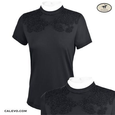 Pikeur - Damen Turniershirt NELLA - SUMMER 2019 CALEVO.com Shop