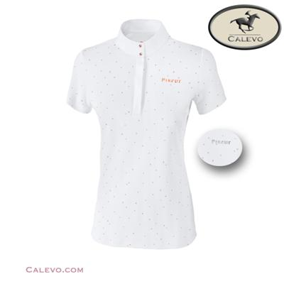 Pikeur - Damen Turniershirt CASSIS - SUMMER 2020 CALEVO.com Shop