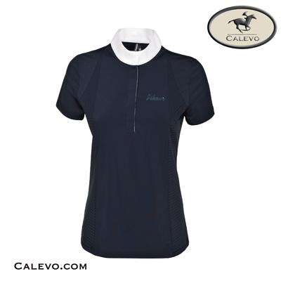 Pikeur - Sportives Damen Turniershirt ADINA CALEVO.com Shop