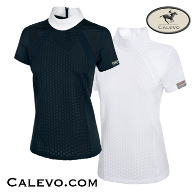 Pikeur - Damen Turniershirt FELINE - NEW GENERATION CALEVO.com Shop