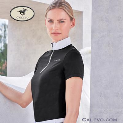 Pikeur - Damen Turniershirt JUUL - NEW GENERATION 2020 CALEVO.com Shop