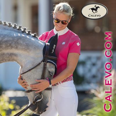 Eurostar - Damen Turniershirt HARPER CALEVO.com Shop